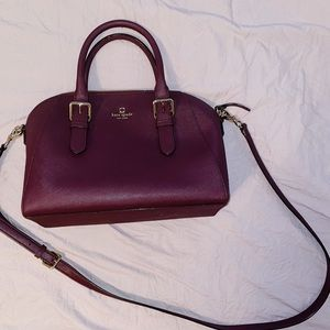 Kate Spade Medium Purse